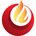 Petrobon Logo Arm