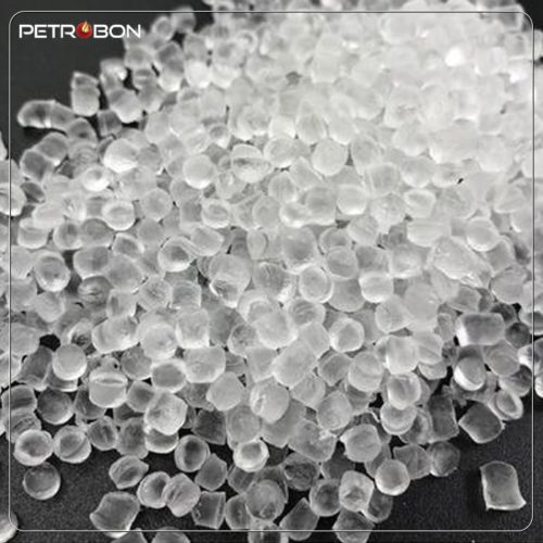 High-Density-Polyethylene-EX1-HDPE-EX1
