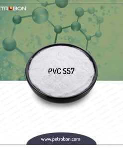PVC S57