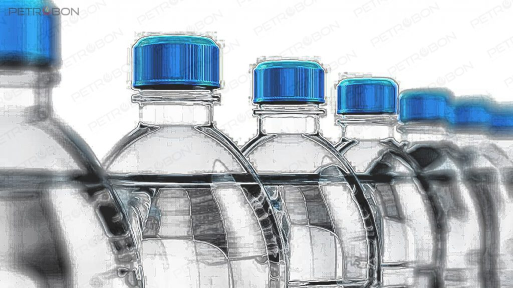 Application of PVC in bottle production | PETROBON