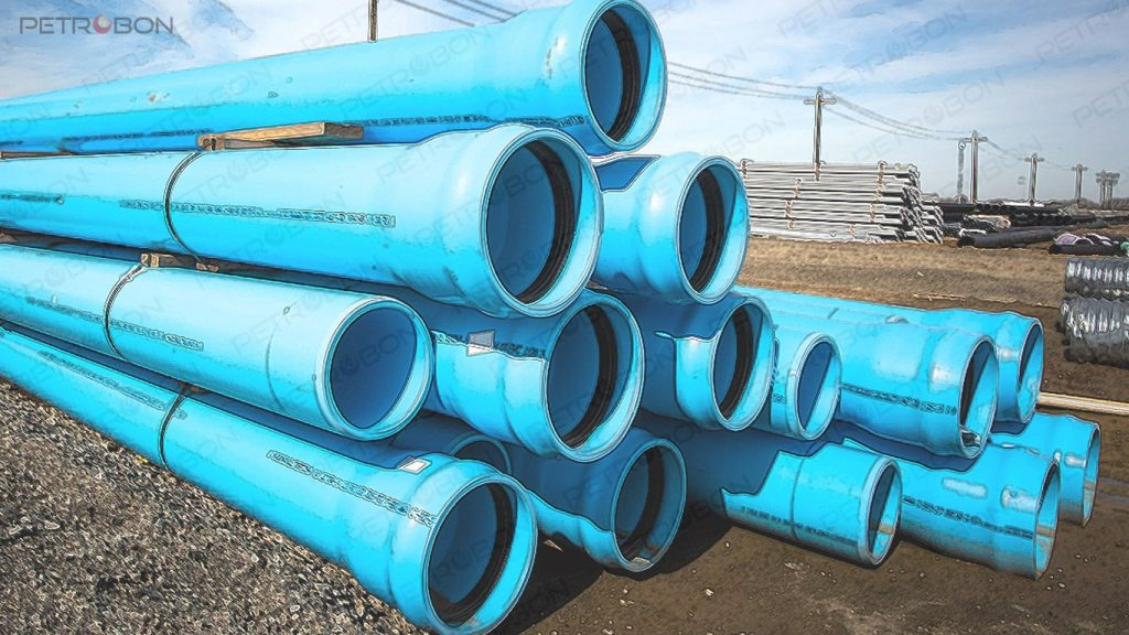 Application-of-PVC-in-plumbing-Petrobon