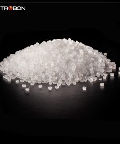 High Density Polyethylene EX2