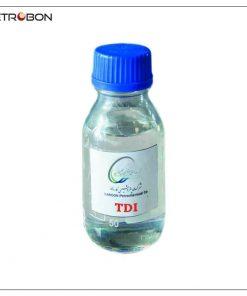 TDI 80/20