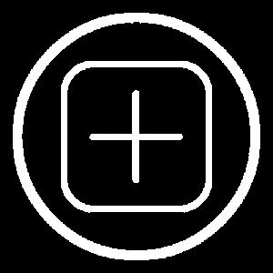 Additives Icon